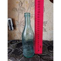 Бутылка ссср 0.250 гр.