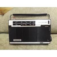 Радиоприёмник '' Россия-303 '' СССР