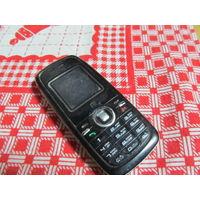 Мобильный телефон зте