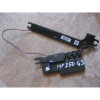 ДИНАМИКИ HP 250 G3, 255 G3, 15-R, 15-G, 15-R043SR SPS-749653-001