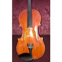 Старинная скрипка Natale Carletti 1944