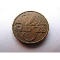 2 грош 1931 р сбербанка оплата заказ