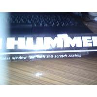 ТОНИРОВКА HUMMER H2  50X300 CM