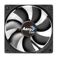 Вентилятор AeroCool 12см (DF1202512SELI, 120мм, 3pin/MOLEX)