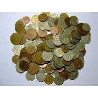 СССР.   Монеты  регулярного  чекана  1961-91гг  (список)