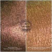 Пигмент для макияжа KLEPACH.PRO -82- Олигоклаз (хамелеон / звёздная пыль)