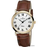 Candino мужские костюмные наручные часы (оригинал, Швейцария)