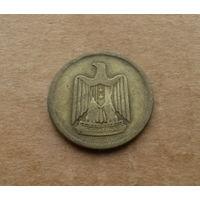 Египет, 10 мильем