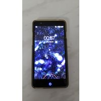 ZTE Смартфон +2 чехла