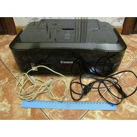 Принтер Canon IP4700