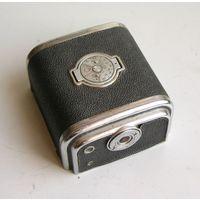 Кассета для фотоаппарата КИЕВ-88 , САЛЮТ-С на запчасти
