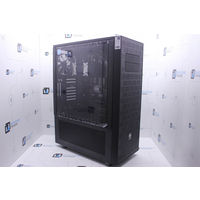 Серверный ПК Thermaltake Server - 2608  2 х Intel Xeon E5-2670 (64Gb, 2Tb + 2Tb HDD). Гарантия