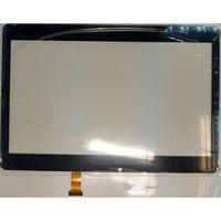 Тачскрин для планшета BQ 1082G