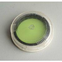 Светофильтр желто-зеленый  ЖЗ-1,4х резьба 46х0,75