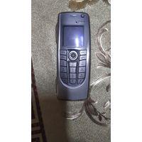 Nokia 9300 на з/п