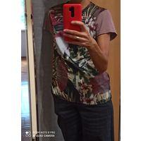 Топ блуза Max&Co