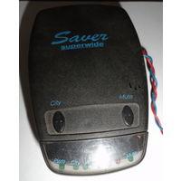 Радар-детектор Saver Superwide Цена: 5 руб. Состояние – как на фото, смотрите внимательно - вы получите именно то, что видите. Все вопросы до покупки. Находится: г. Минск, мк-н. Лошица, ул. Прушински