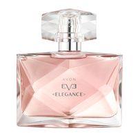 Женская Парфюмерная вода Avon Eve Elegance, 50 мл
