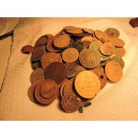 Благотворительный аукцион  110 советов 30 медяков