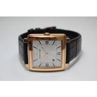 Наручные часы Emporio Armani AR11075