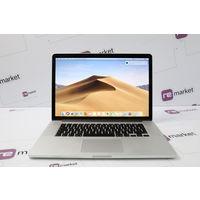 MacBook Pro 15'' (mid-2014)