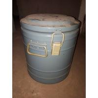 Термос на 24 литра