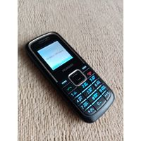 Huawei G2200c лайф