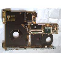 С 1 копейки. Материнская плата для ноутбуков ASUS A8JP (z99)