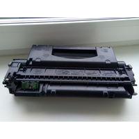 КАРТРИДЖ HP 49X (Q5949X)