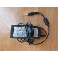 Samsung NP355E5C зарядное устройство AD-6019R