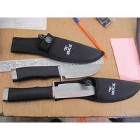 Нож Buck