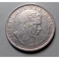 Румыния 200 лей 1942 г. (1)