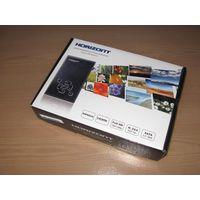 Медиаплейер Horizont MP10HD-01