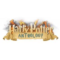 Фильмы: Гарри Поттер. Коллекционное издание (Лицензия, 8 DVD)