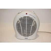 Тепловентилятор Vesta 6809