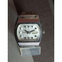 Часы SEKONDA экспортная Ракета 2628 бейкер