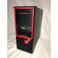 Системник (AMD Athlon X4 730, 4Gb, 500Gb,GT 630)