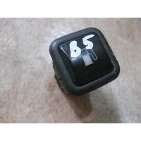 104058Щ Volkswagen Passat b5 кнопка бензобака 3B0959833A