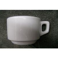 Чашка кофейная СС