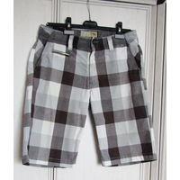 К 23 февраля вся одежда для мужчин по 2.30 ! Успейте купить .Шорты Р-р 46