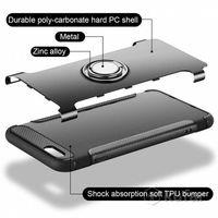 Новый чехол для Xiaomi Mi Note 3
