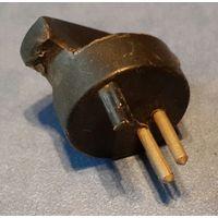 Заглушка для гнезда СГ5 радиоаппаратуры