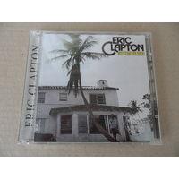 CD Eric Clapton - 461 Ocean Boulevard