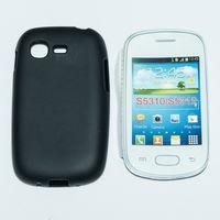 1177 Чехол для Samsung Pocket Neo (S5310)