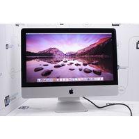 """21.5"""" Apple iMac (Mid-2011) на Core i5-2400S (6Gb, 500Gb, Radeon HD 6750M, Full HD). Гарантия"""