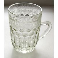 Бокал для пива/ кваса, объём 250 мг, СССР, цена за штуку