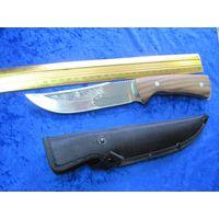 Нож Рыбак
