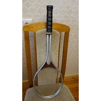 Ракетка Теннисная 1980 года