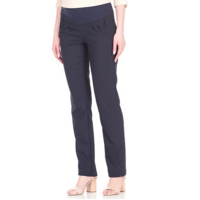 Штаны брюки для беременных 56-58 р-р
