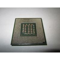 Intel Celeron D 2,4